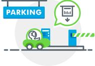 acceso-al-parking